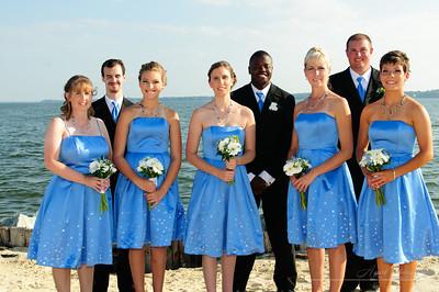 20100925Katie Tyner Wedding486
