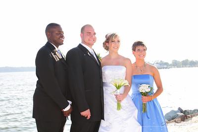 20100925Katie Tyner Wedding479