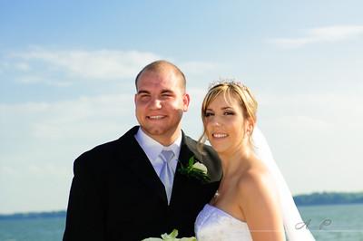 20100925Katie Tyner Wedding458