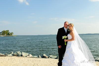 20100925Katie Tyner Wedding455