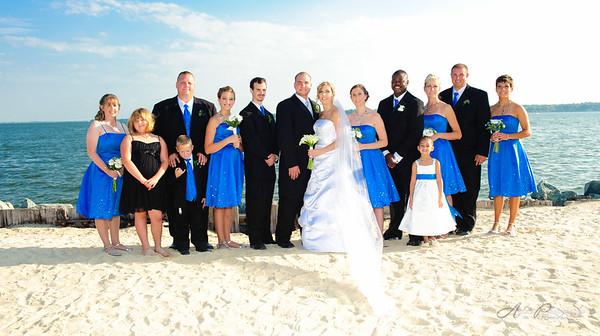 20100925Katie Tyner Wedding495