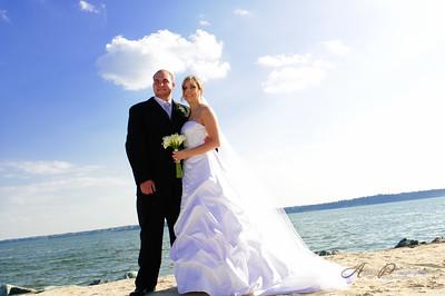 20100925Katie Tyner Wedding461
