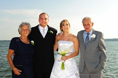 20100925Katie Tyner Wedding482