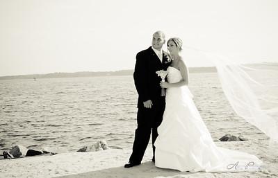 20100925Katie Tyner Wedding475