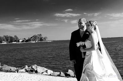 20100925Katie Tyner Wedding464