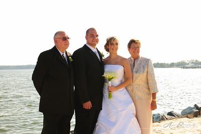 20100925Katie Tyner Wedding477