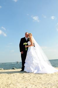 20100925Katie Tyner Wedding456