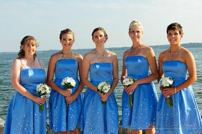 20100925Katie Tyner Wedding485