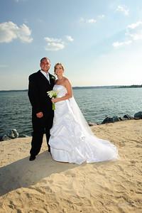 20100925Katie Tyner Wedding459
