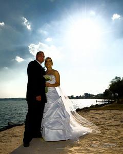 20100925Katie Tyner Wedding470