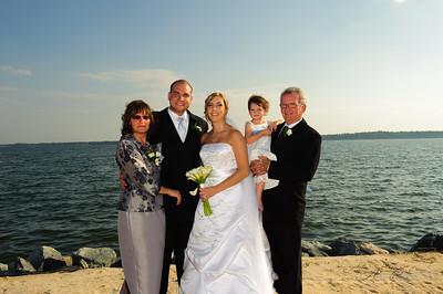 20100925Katie Tyner Wedding484