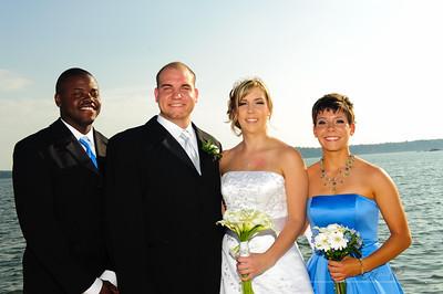 20100925Katie Tyner Wedding478