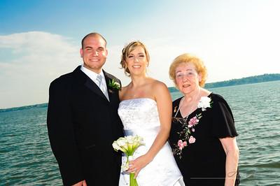 20100925Katie Tyner Wedding488