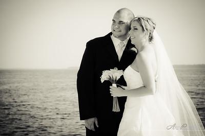 20100925Katie Tyner Wedding453