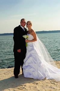 20100925Katie Tyner Wedding450