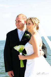 20100925Katie Tyner Wedding466
