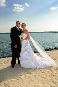 20100925Katie Tyner Wedding457