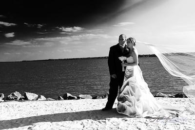 20100925Katie Tyner Wedding468