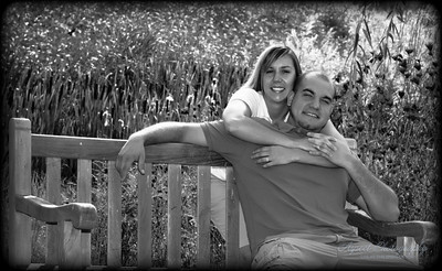 Katie Engagement--3