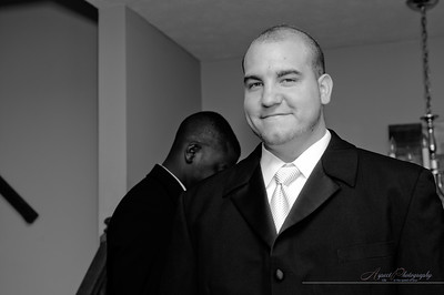 20100925Katie Tyner Wedding15
