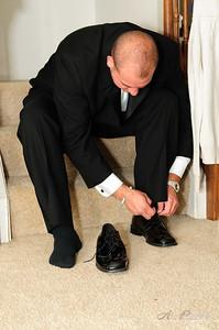 20100925Katie Tyner Wedding17