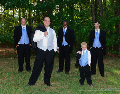 20100925Katie Tyner Wedding31
