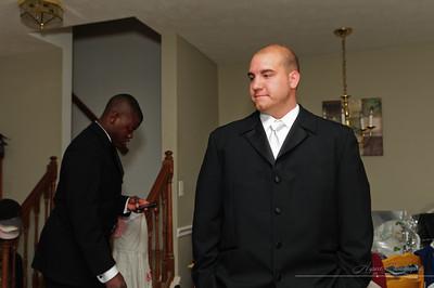 20100925Katie Tyner Wedding14