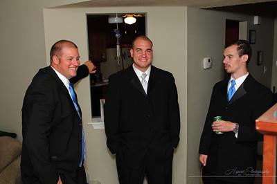 20100925Katie Tyner Wedding23