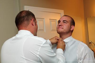 20100925Katie Tyner Wedding7