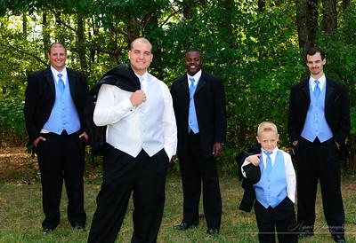 20100925Katie Tyner Wedding33