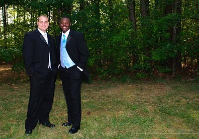 20100925Katie Tyner Wedding28