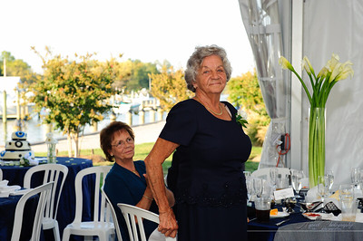 20100925Katie Tyner Wedding580