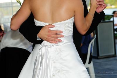 20100925Katie Tyner Wedding617