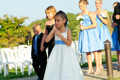 20100925Katie Tyner Wedding586