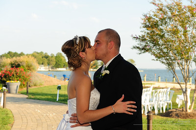 20100925Katie Tyner Wedding596