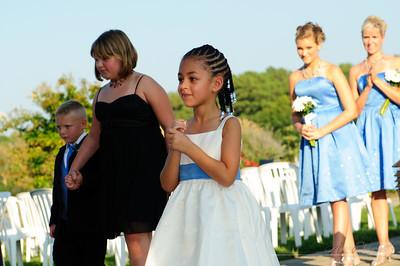 20100925Katie Tyner Wedding587
