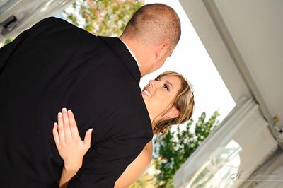 20100925Katie Tyner Wedding601