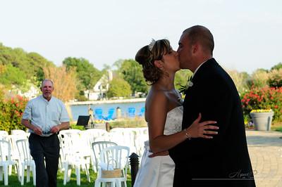 20100925Katie Tyner Wedding597