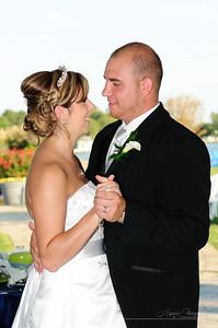 20100925Katie Tyner Wedding600