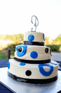 20100925Katie Tyner Wedding577