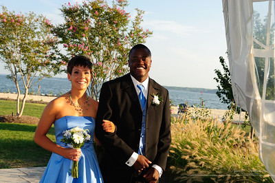 20100925Katie Tyner Wedding593