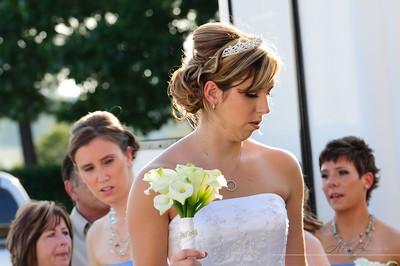 20100925Katie Tyner Wedding576