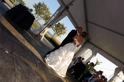20100925Katie Tyner Wedding604