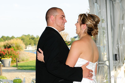20100925Katie Tyner Wedding602