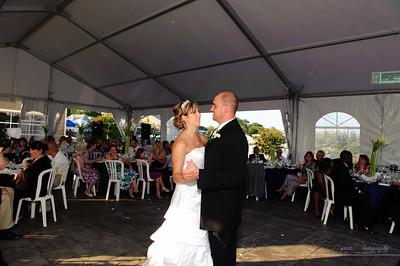 20100925Katie Tyner Wedding607