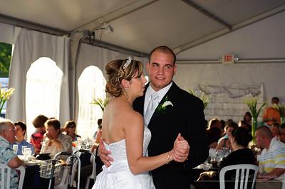 20100925Katie Tyner Wedding608