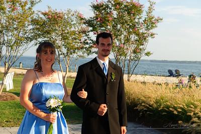 20100925Katie Tyner Wedding591