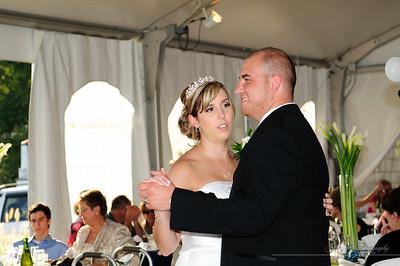 20100925Katie Tyner Wedding611