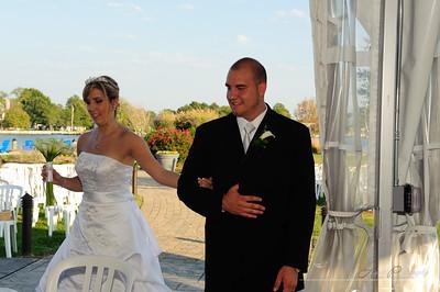 20100925Katie Tyner Wedding594