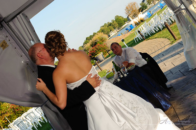 20100925Katie Tyner Wedding616